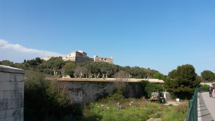 Antibes/thumbs/Fort-Carre.jpg.jpg